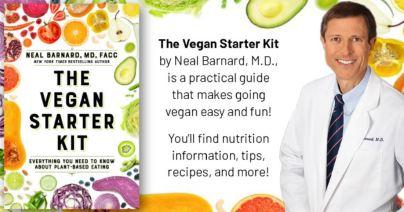 Barnard - vegan starter kit.JPG