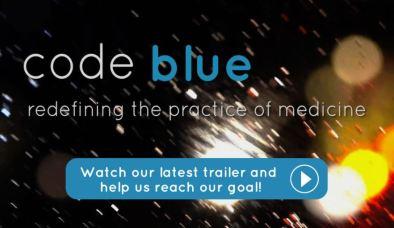 code blue trailer.JPG