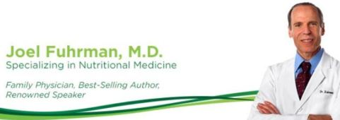 Dr. joel Furhman.JPG