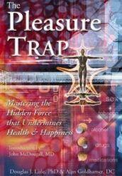 the pleasure trap.JPG